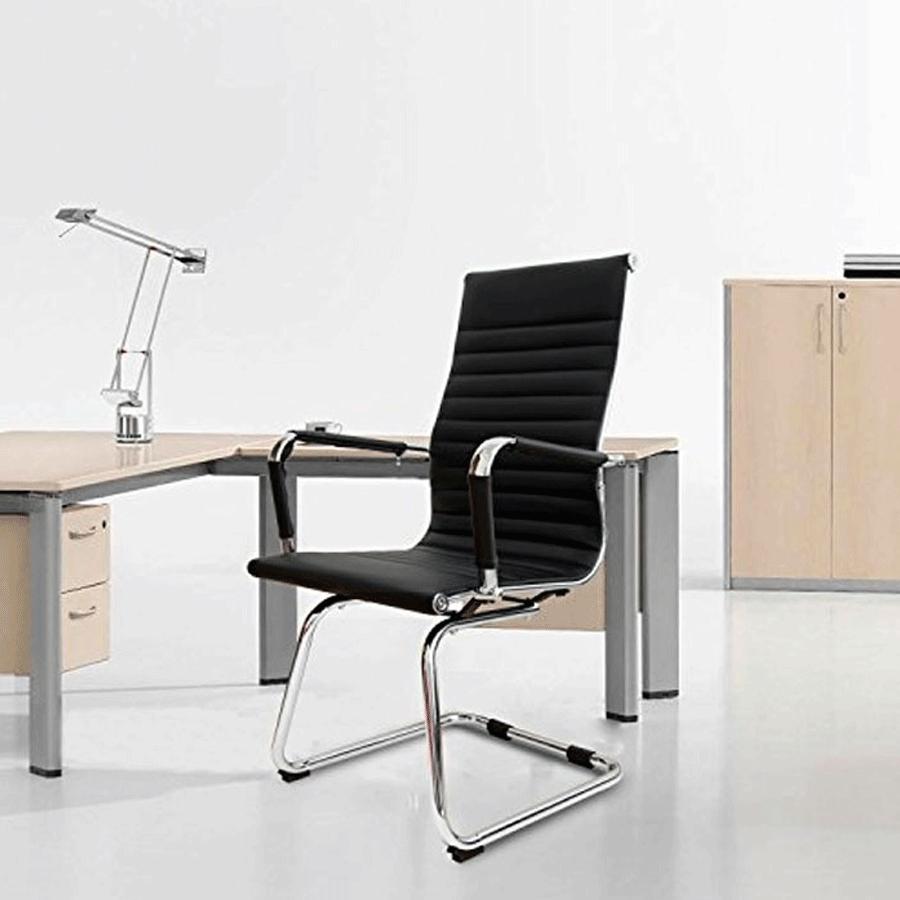 cadeira-de-escritorio