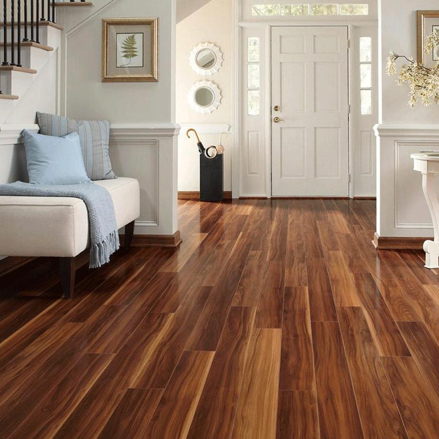 piso-assoalho-de-madeira