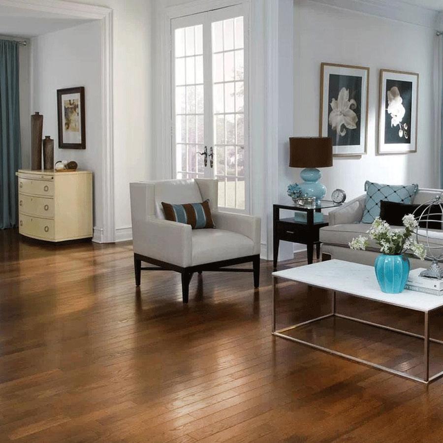 piso-pronto-de-madeira