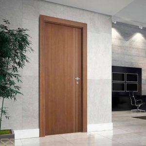 o que é guarnição de porta