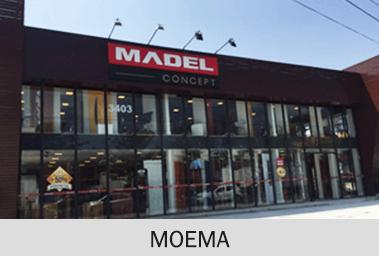 Madel-concept-loja-14