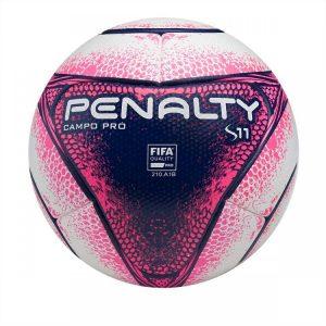 bola-penalty-pro-s11-campeonato-paulista-2018