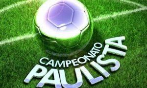 Madel é patrocinadora oficial do Campeonato Paulista 2018