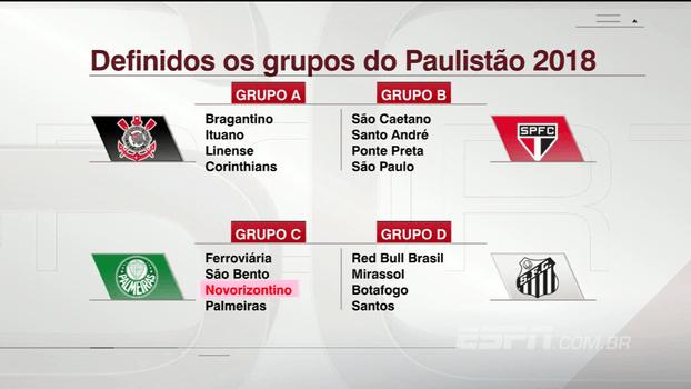 times-campeonato-paulista-2018