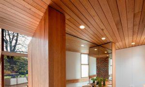 LAMBRIL, um elemento decorativo e de bom gosto, que faz toda a diferença.