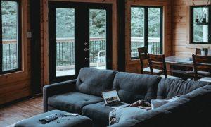 Como Escolher a Porta da Sala Ideal para Minha Casa
