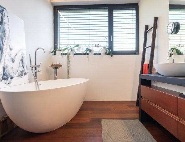 Dica de Reforma — Como Reformar o Banheiro Gastando Pouco?