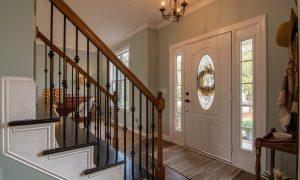 Conheça os Melhores Acabamentos para Escadas Internas
