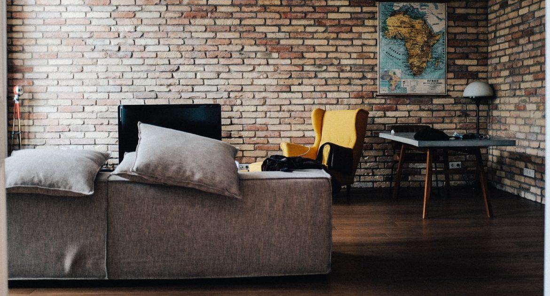 Como Escolher Piso de Madeira Maciça para Sua Casa