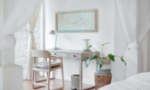 Período de Quarentena — Ideias para Redecorar a Sua Casa