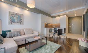 Como Preparar Meu Apartamento Novo Para Receber um Piso Vinílico?