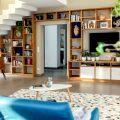 Design de Interiores — Como Aproveitar Melhor o Espaço da Sua Casa?