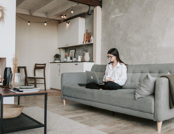 Como Valorizar sua Casa com Piso de Madeira?