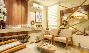 5 Truques de Decoração para Transformar a sua Casa