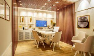 Por Que o Piso de Madeira é a Opção mais Segura para sua Casa?
