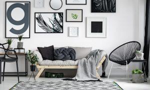 Decoração Moderna ou Decoração Clássica — Qual a Melhor Opção Para Sua Casa?