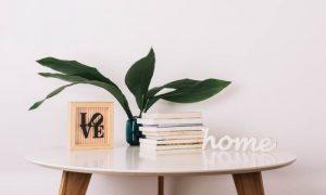 Como Decorar uma Casa Gastando Pouco?